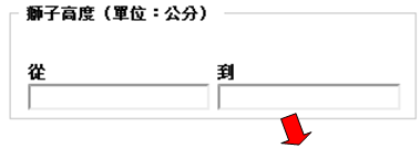 fig-02-61